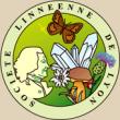 Image of Société Linnéenne de Lyon: http://www.linneenne-lyon.org/spip3